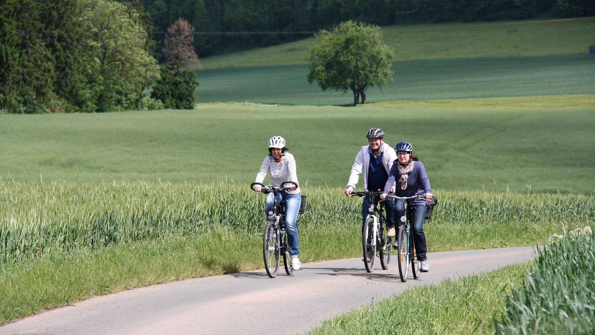 Paderborner_Land_IMG_5278-2