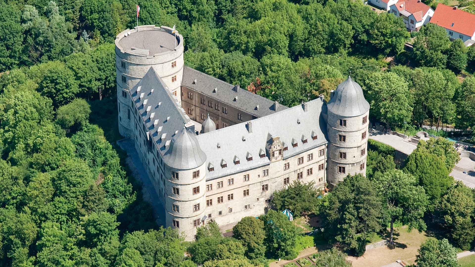 Paderborner_Land_Wewelsburg_9966