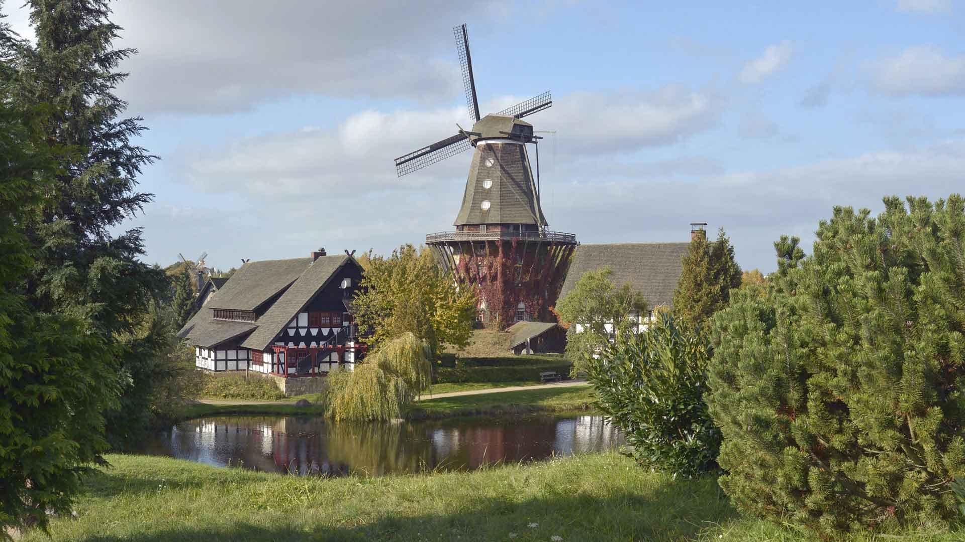 gifhorn-molens-P_1876595