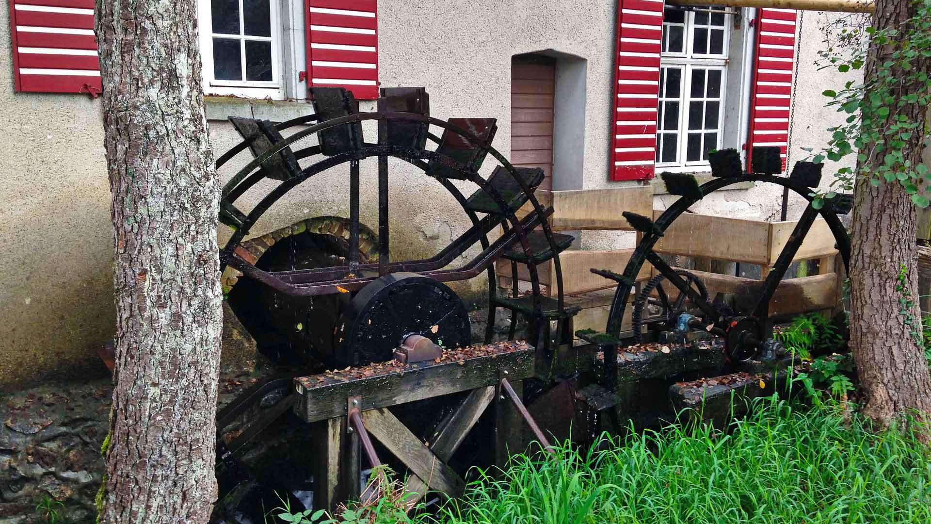 kirchzarten-alte-hammerschm