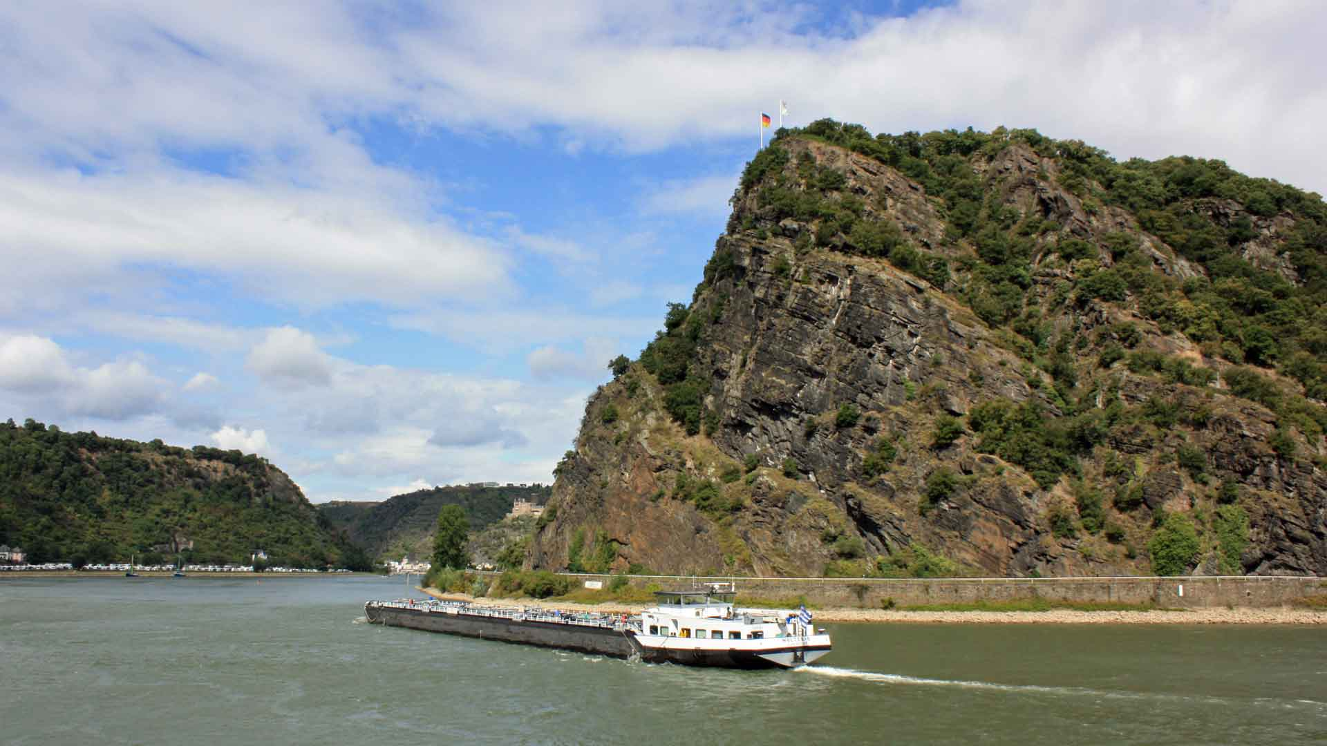 De Loreley